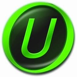 برنامج حذف البرامج من الكمبيوتر, Download iobit uninstaller