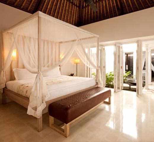 Baño dormitorio feng shui ~ dikidu.com