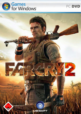 free-download-far-cry-2-pc-game