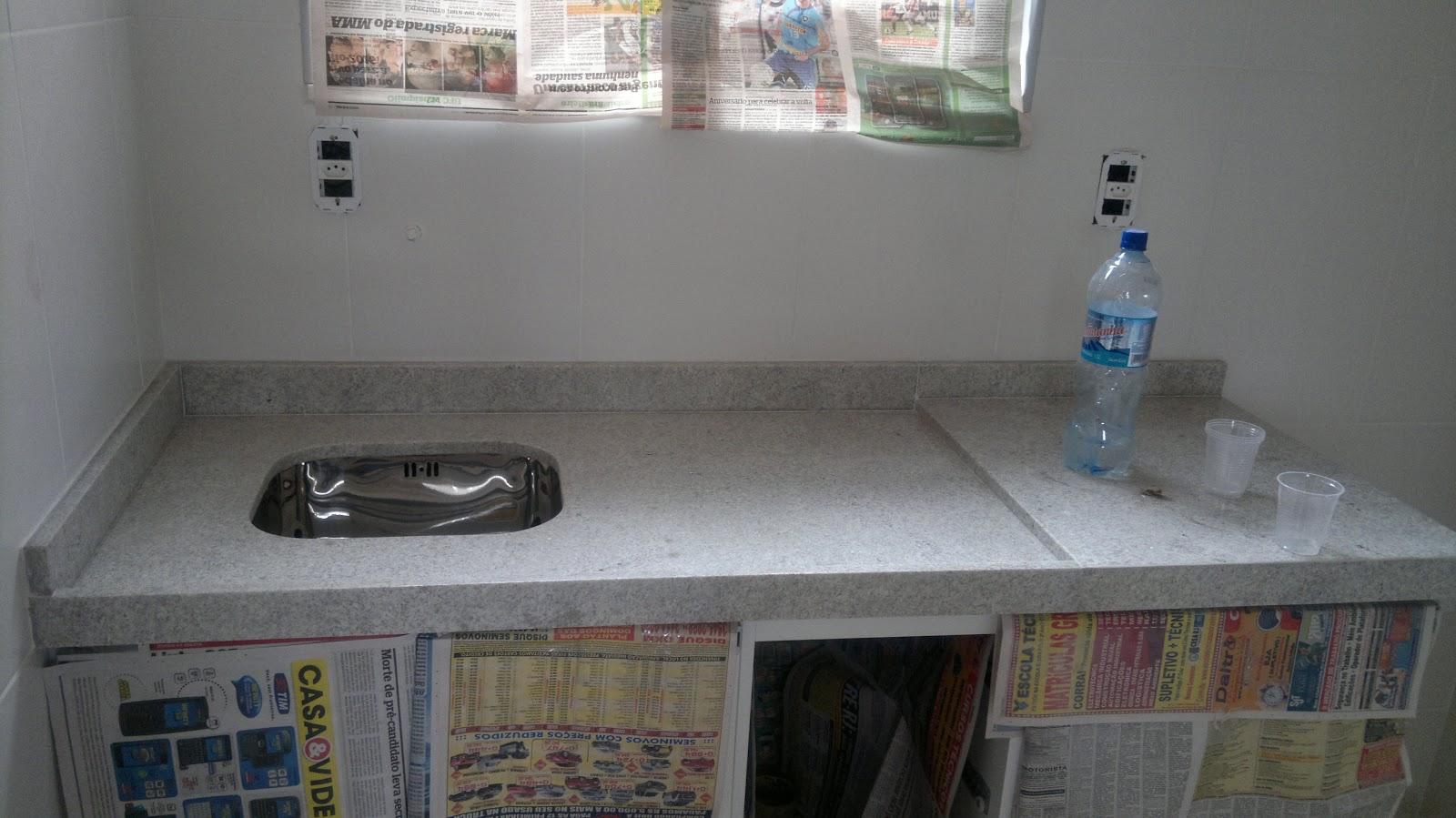 Pin Banheiro Preto E Cinza Revestimento Quartos Ideias Para Pelautscom #5B4D47 1600 899