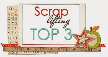 Блог Scrap Lifting