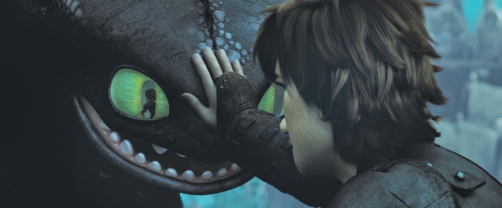 wallpaper dragon jackals waiting - photo #34