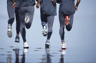 zapatillas-empezar-correr