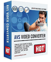 AVS Video COnverter download