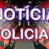 Barbaridade: homem é acusado de matar cachorro com um tiro de espingarda, em Coremas