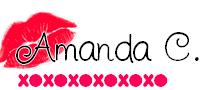 http://4.bp.blogspot.com/-XdYGIZuHb00/TWWBt9Opz-I/AAAAAAAABYw/r924wxiOoqA/s1600/ass%2Bama.png