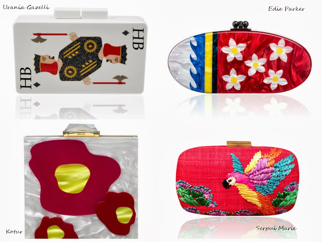 ss-2014-accessories-clutch-graphic-print-trend