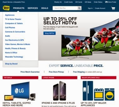 Best buy online coupons march 2019