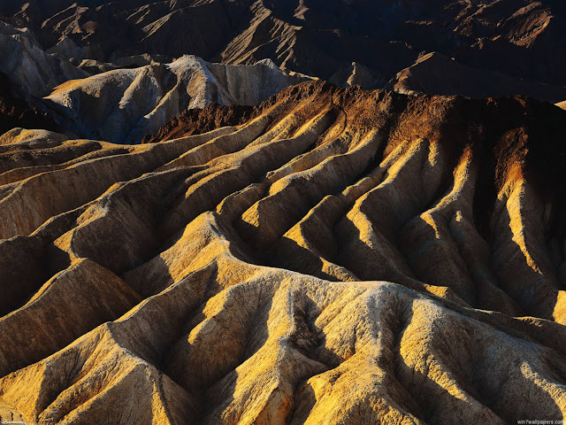 Foto-Death-Valley-National-Park_8