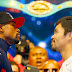 Watch Live Stream - Pacquiao Vs Mayweather…