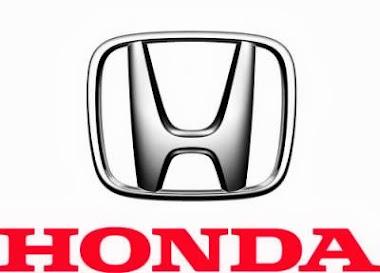 Hubungi Kami Untuk Diskaun Hebat Honda !!!