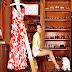 Eva Longoria's Closet