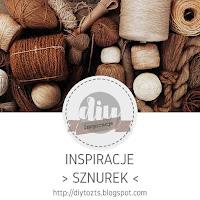 DIY - INSPIRACJE