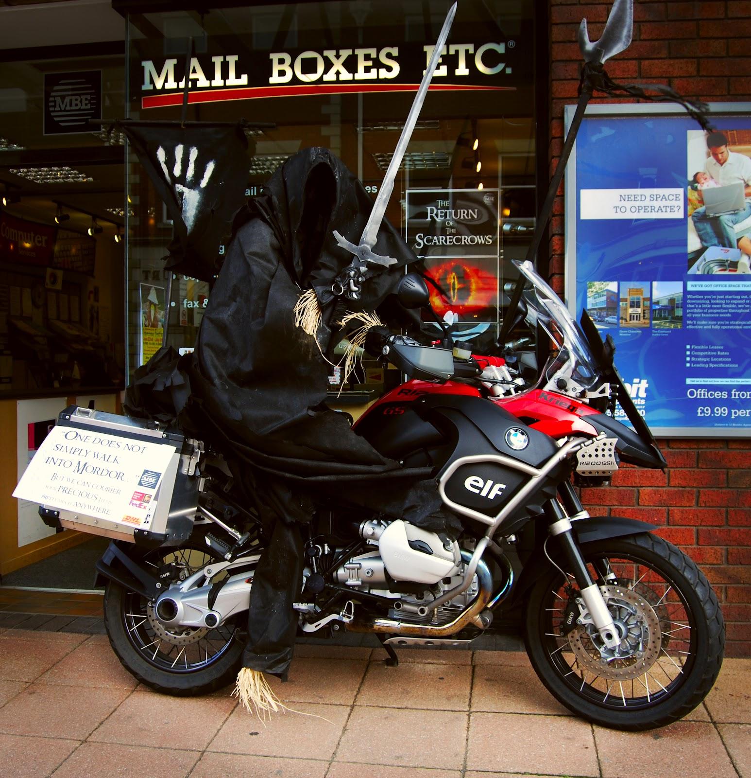 biker+scarecrow.jpg