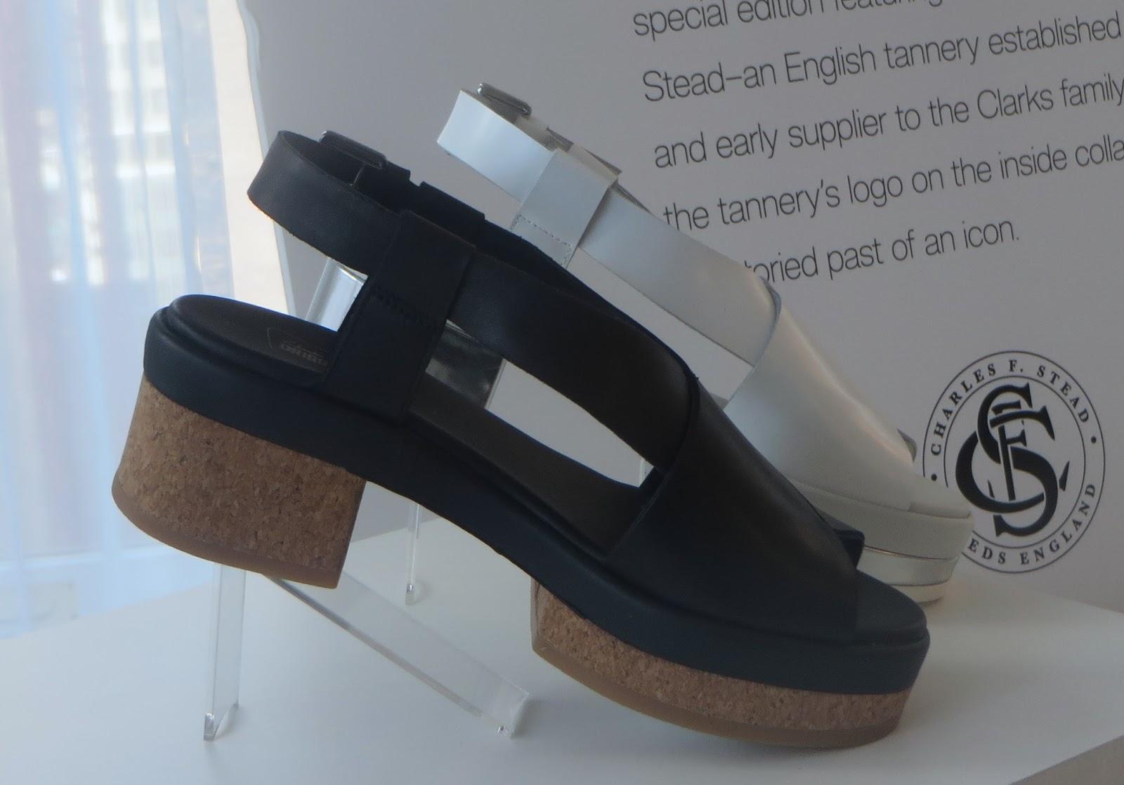 Lyra mag women 39 s sandals shoes clarksss2015 for Clarks mural fresco boots