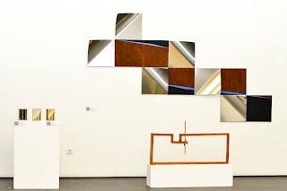 Fábián+Zoltán+festmény+kép+fotó+művész+magyar+hungarian+artist+kortárs+geometria+konkrét+grafika