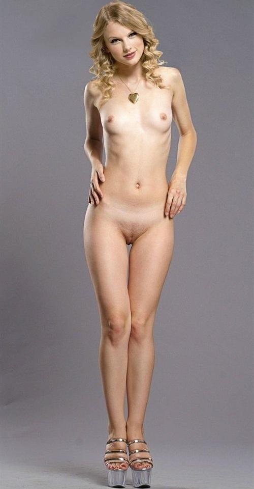 Huge fake black boobs