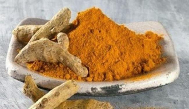 Obat herbal liver