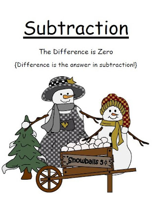 http://www.fernsmithsclassroomideas.com/2013/09/ferns-freebie-friday-math-subtraction.html