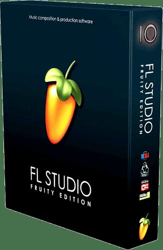 free fruity loops downloads