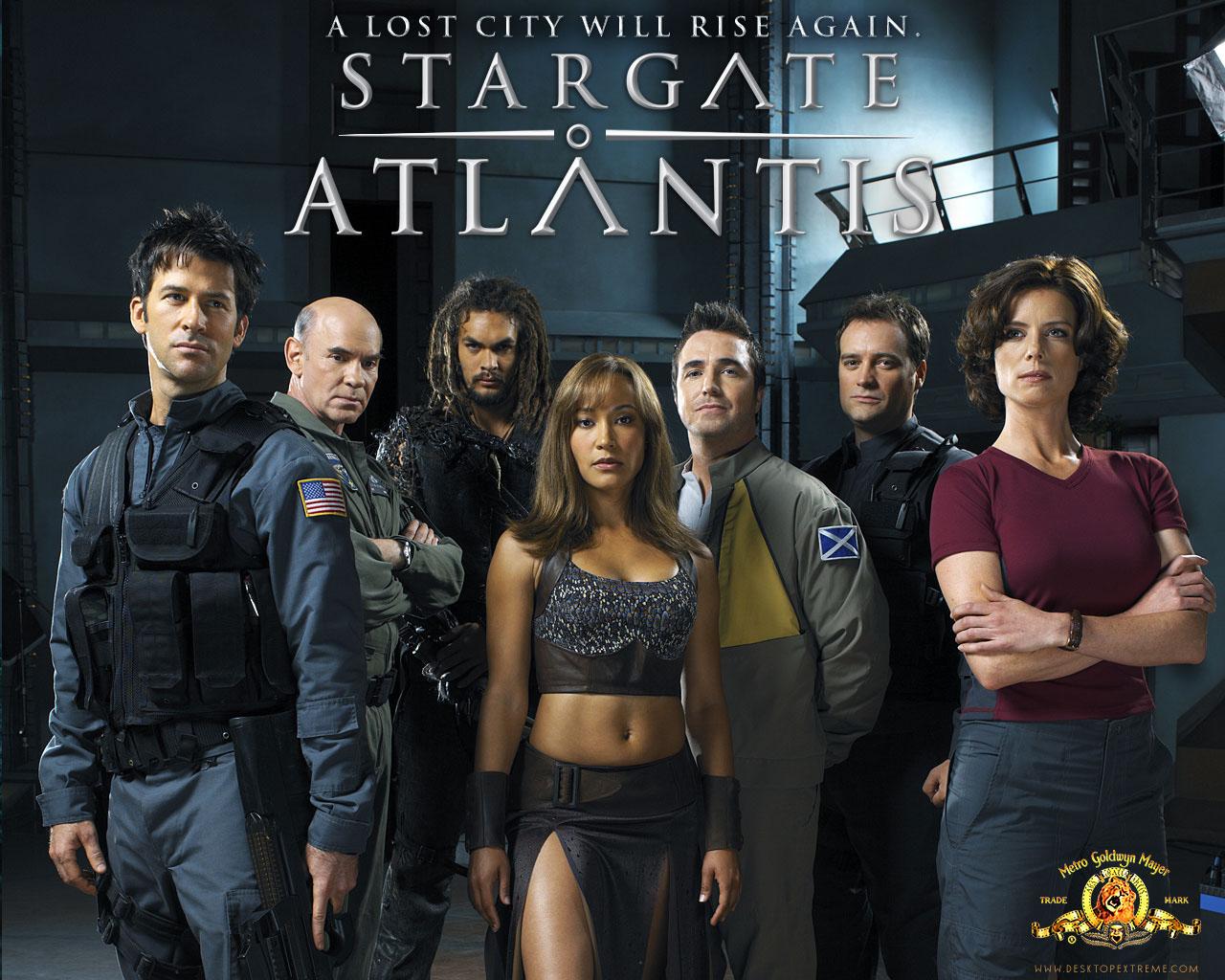 http://4.bp.blogspot.com/-Xdk38becydE/T9FRygBWfJI/AAAAAAAAAxs/koN1aInjRnQ/s1600/Stargate.-Atlantis-wallpaper2.jpg