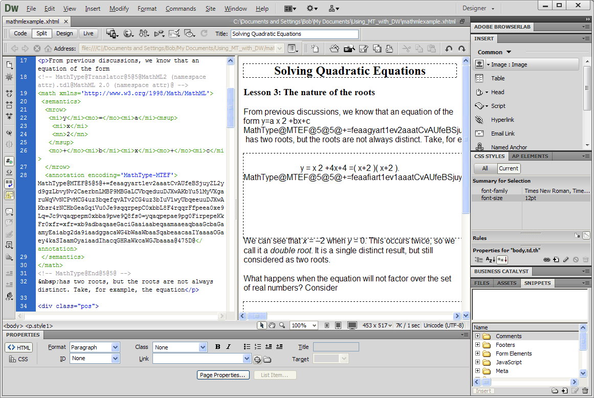 crack for dreamweaver cs6