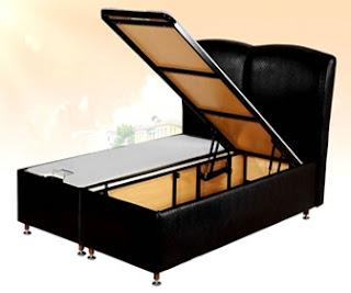 istikbal baza modelleri 2 Tepe Home Mobilya Baza Takımları ve Fiyatları