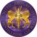 United Progressive Pentecostal Church Fellowship