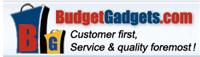 BudgetGadgets.com