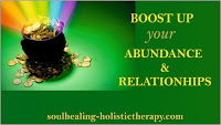 Join Abundance&Relationships Video Class!