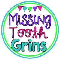 missingtoothgrins.blogspot.com