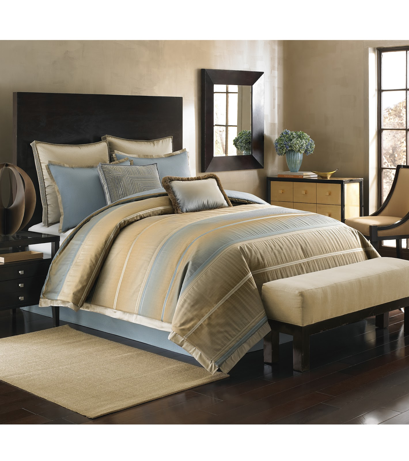 Younkers Bedding Sheets