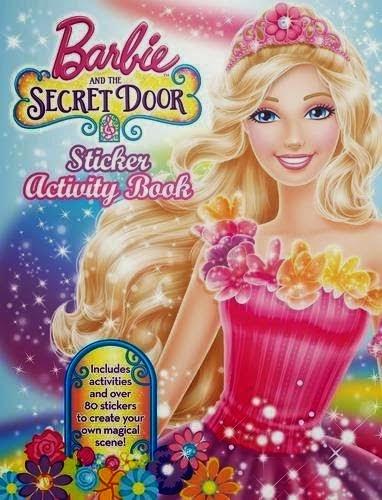 Movies about secret lives