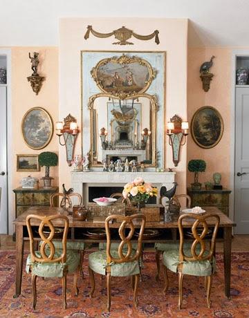 ideas mediterranean interior design mediterranean decorating ideas