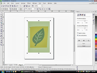 CorelDraw-X3-Crack-Download
