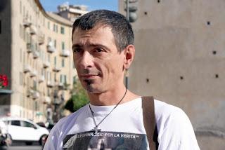"""Il presidente di 'Rete abuso': """"Filmini hard in Vaticano nella cassaforte di un notaio ticinese"""""""