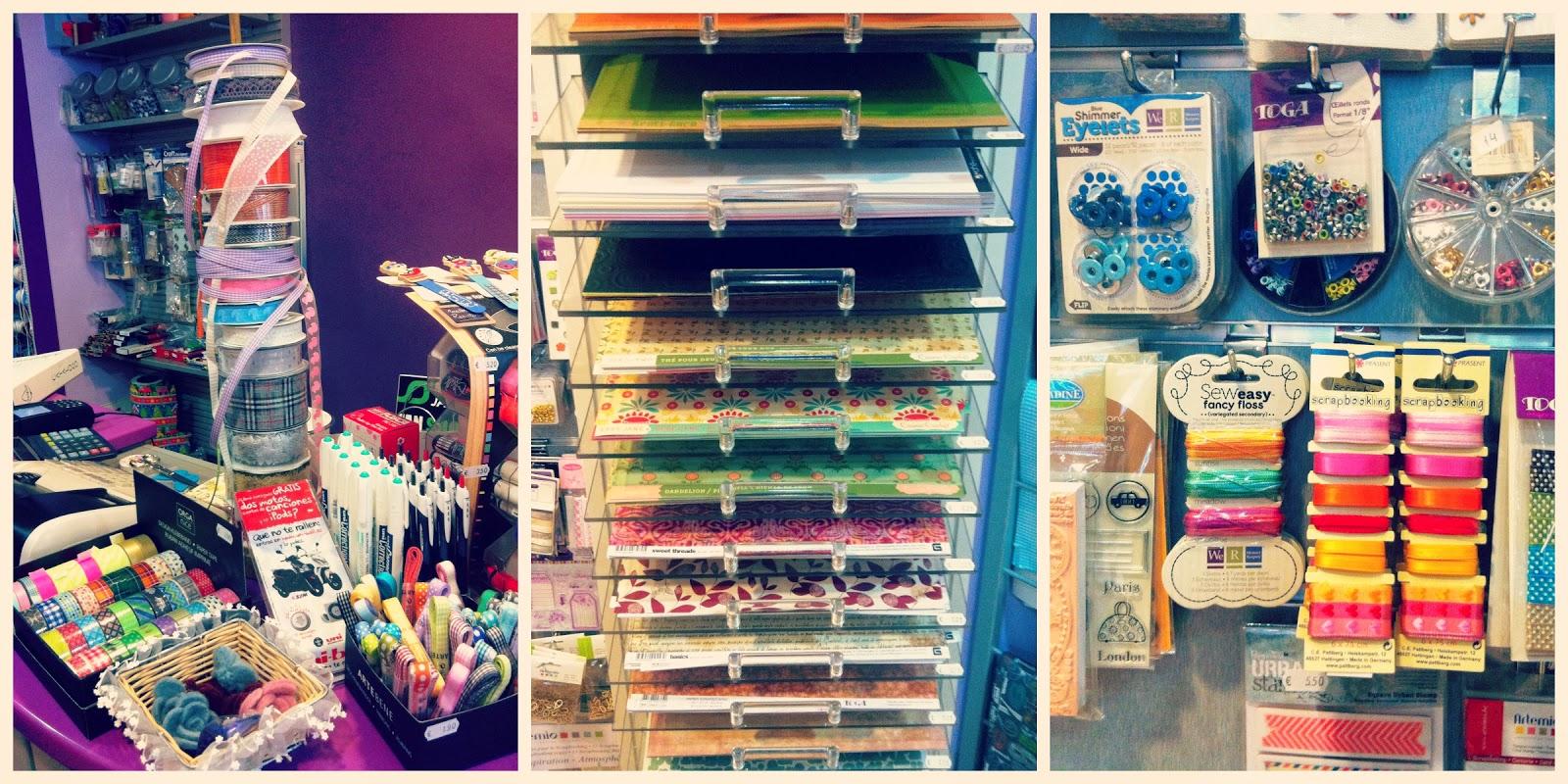 tienda de manualdiades eskuka_2