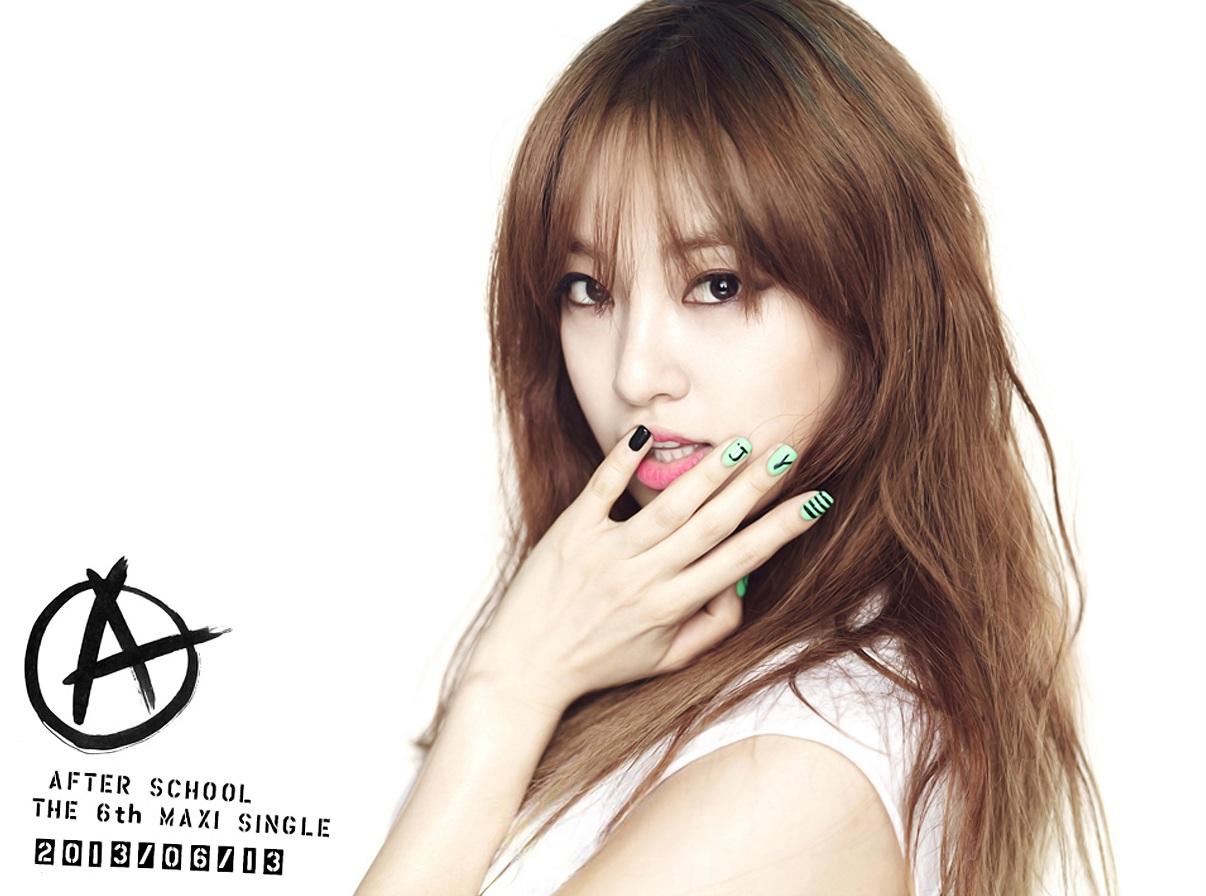 http://4.bp.blogspot.com/-XdqKuh6Ltmg/UblLdaxHOWI/AAAAAAAAkb8/MDQPmWZgSZU/s1600/After-School-Jooyeon-First-Love-%EC%B2%AB%EC%82%AC%EB%9E%91-wallpaper.jpg
