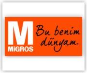 Migros-5M Migros