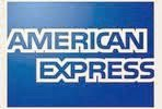 American Express Hiring Freshers and Exp in gurgaon