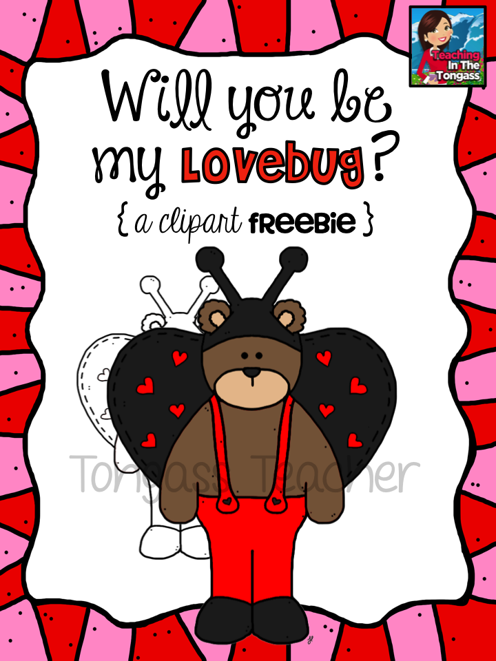 http://www.teacherspayteachers.com/Store/Teaching-In-The-Tongass/Category/Valentine-s-Day
