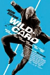 Download Film Wild Card (2015)
