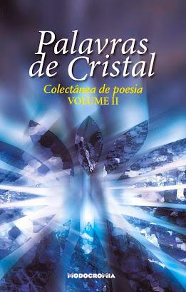 Palavras de Cristal II
