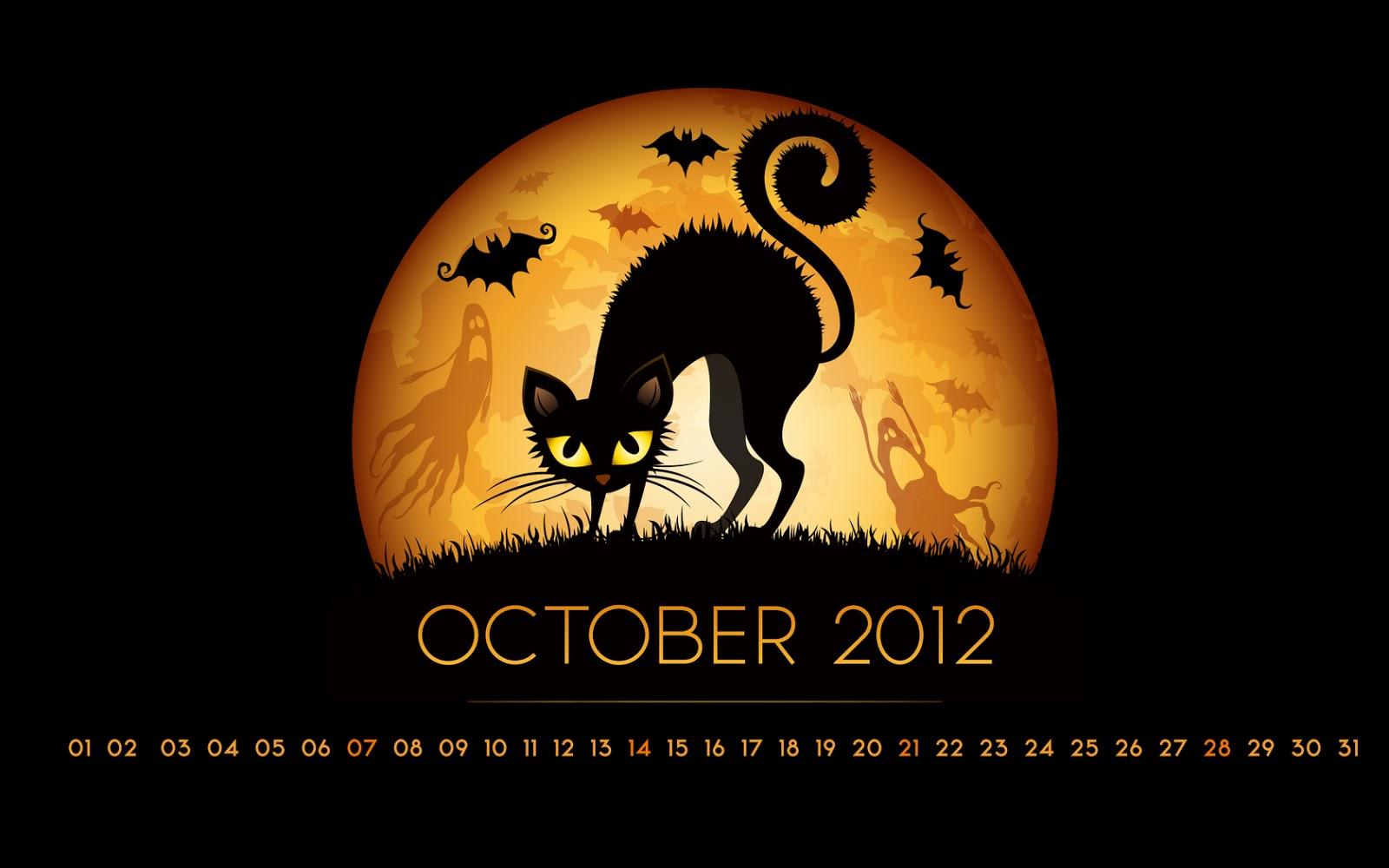 http://4.bp.blogspot.com/-XdwwOV4CP1U/UHz65jy5thI/AAAAAAAAHdQ/yu7TyA8dEWE/s1600/Halloween+Computer+Wallpaper+001.jpg