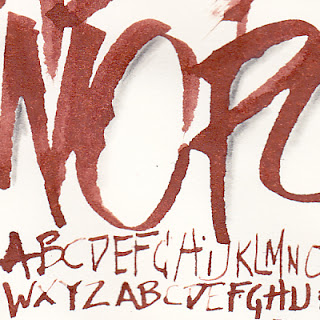 http://yogiemp.com/Calligraphy/JulianWaters_RulingPenP2.html