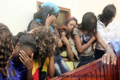 mombasa sex facebook