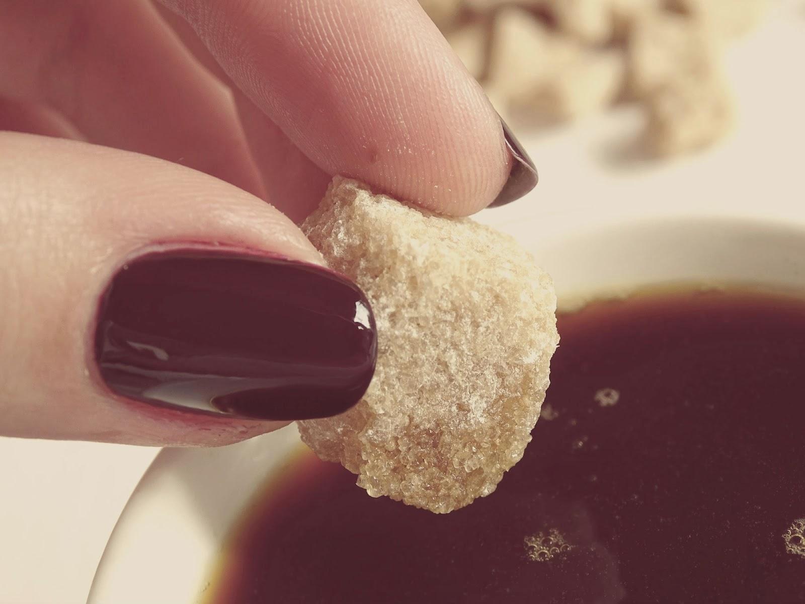 phenome cukrowy balsam do ciała