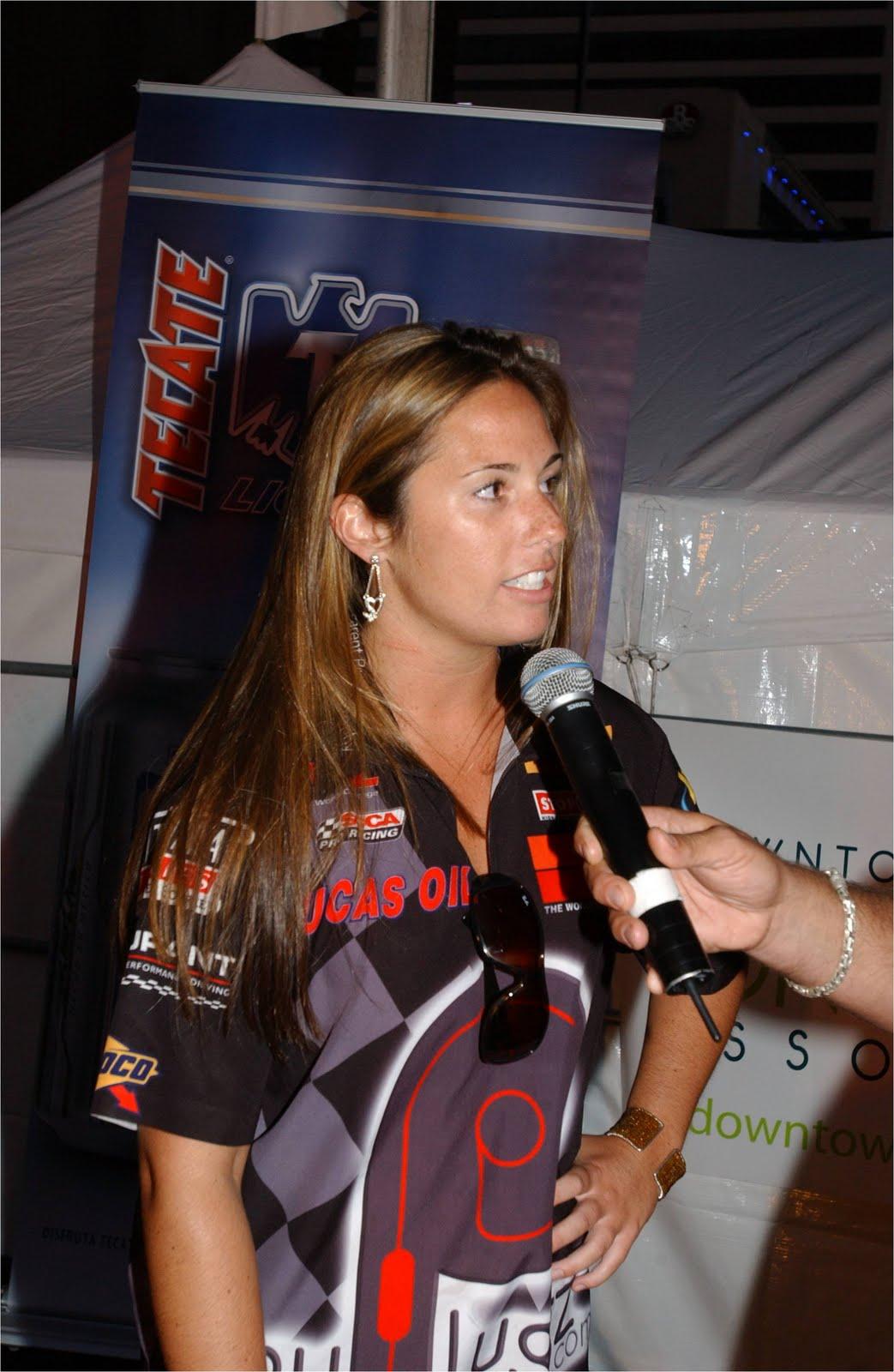 May 2011 Honda Performance Development