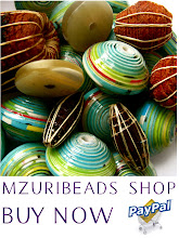 MZURIBEADS ONLINE SHOP