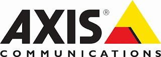 Fabricantes-software-exhibición-Axis-Communications
